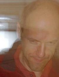 Thorsten aus Bonn