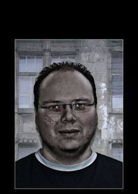 Thorsten Bijl