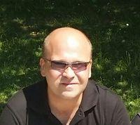 Thorsten Dambrowski