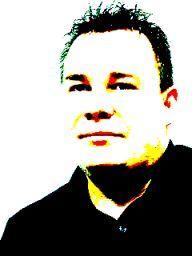 Thorsten Finken