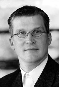 Thorsten Gottwald