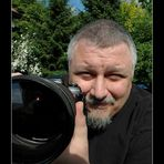 Thorsten Hofmann *06.10.60 -  22.06.07