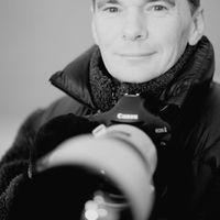 Thorsten Milse