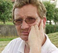 Thorsten Silbermann
