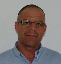 Thorsten Stedtfeld