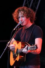 Thoughts - Michael Schulte