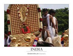 Thrissur Pooram [five]