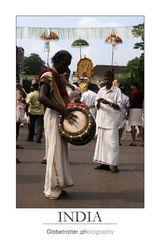 Thrissur Pooram [two]