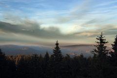 Thüringer Wald