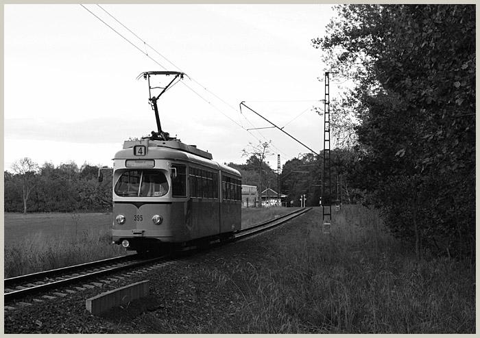 Thüringerwaldbahn [7]