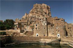 Jemen 2005