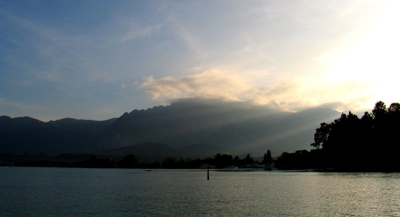 thuner see #3