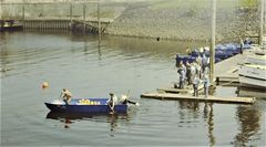 THW Hamburg 1974