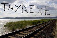 thyrexe