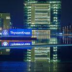 ThyssenKrupp Hauptquartier Q1 - Version 2