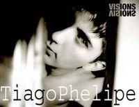 Tiago Phelipe