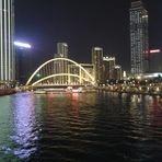 Tianjin-night