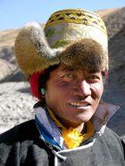 Tiberter; Himalaya;Tibet;Dach der Welt;