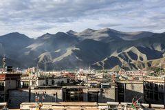 Tibet (101)