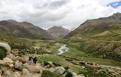 Tibet (103)