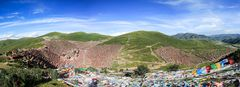 Tibet (105)