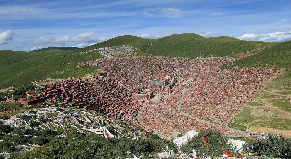 Tibet (2)