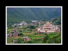 Tibet 2010 003