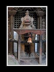 Tibet 2010 015