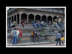 Tibet 2010 021