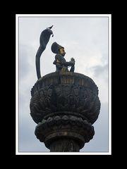 Tibet 2010 023