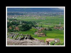 Tibet 2010 027