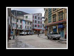 Tibet 2010 035