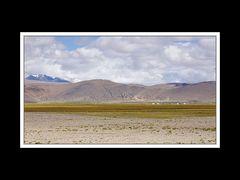 Tibet 2010 036