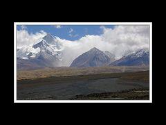 Tibet 2010 039