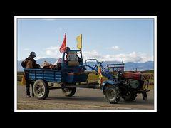 Tibet 2010 042