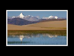 Tibet 2010 047