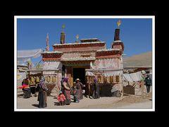 Tibet 2010 051