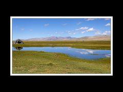 Tibet 2010 053