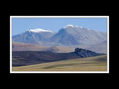 Tibet 2010 058
