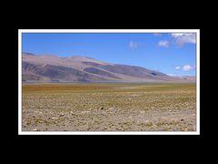 Tibet 2010 059