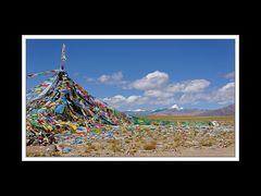 Tibet 2010 060
