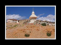 Tibet 2010 063