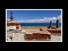 Tibet 2010 066