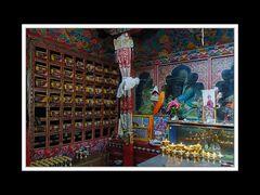 Tibet 2010 067