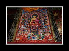Tibet 2010 068