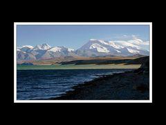 Tibet 2010 070