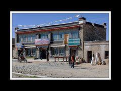 Tibet 2010 073