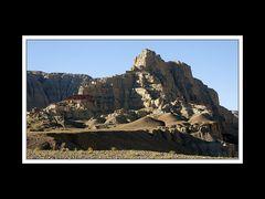Tibet 2010 078