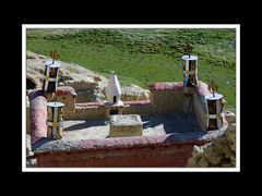 Tibet 2010 080