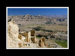 Tibet 2010 082